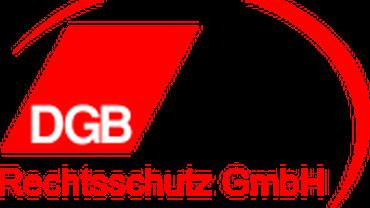 DGB-Rechtsschutz